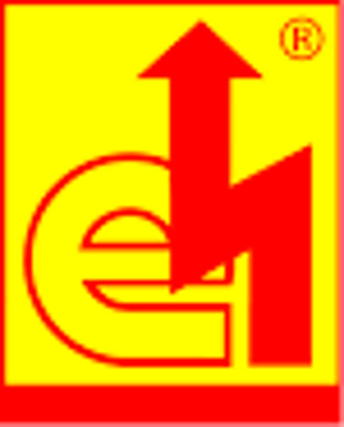 ESJ Elektro-Service Jüntgen