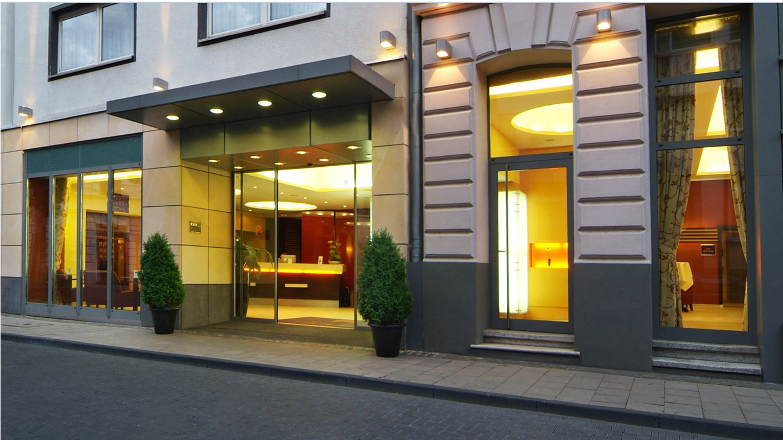 flandrischer hof in k ln branchenbuch deutschland. Black Bedroom Furniture Sets. Home Design Ideas