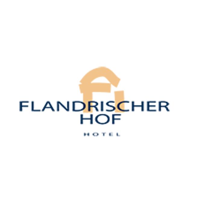 Flandrischer Hof