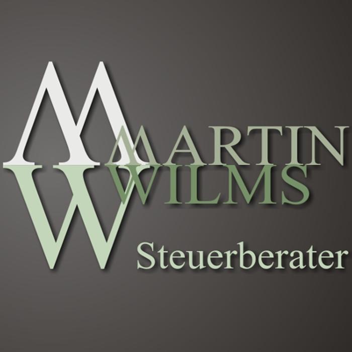 Bild zu WILMS UND PARTNER STEUERBERATER in Heinsberg im Rheinland