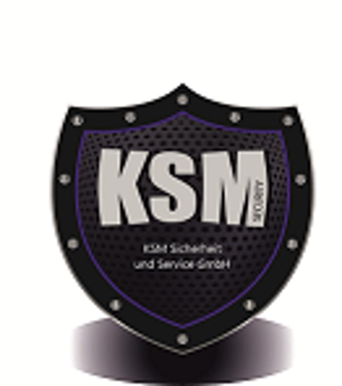 Bild zu KSM Sicherheit & Service GmbH in Erftstadt