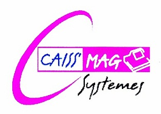 CAISS'MAG SYSTEMES