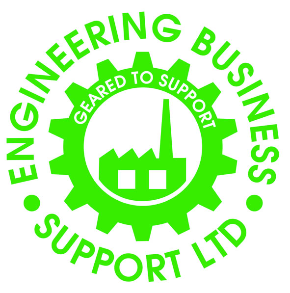 ENGINEERING BUSINESS SUPPORT LTD