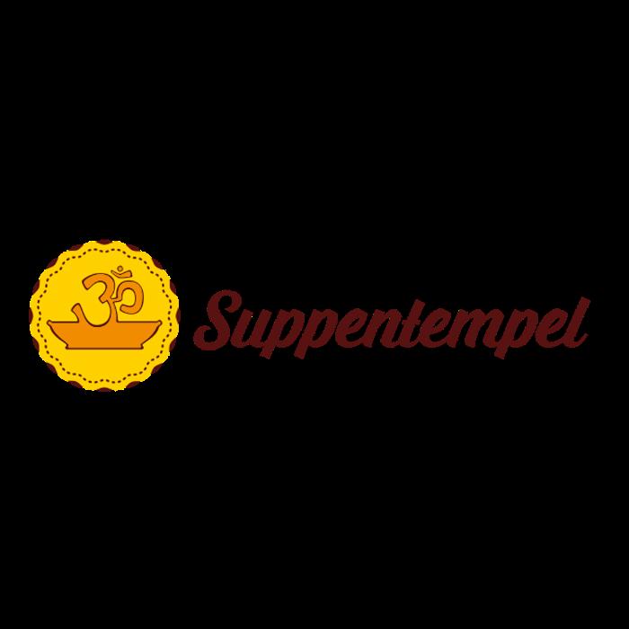 Logo von Suppentempel