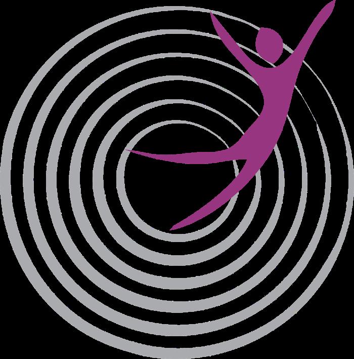 Bild zu Hypnosepraxis Rathmann in München