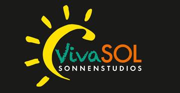 Viva Sol Sonnenstudios
