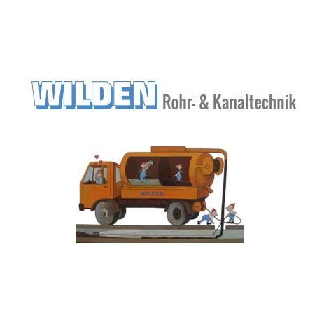 Wilden Rohr-u. Kanaltechnik