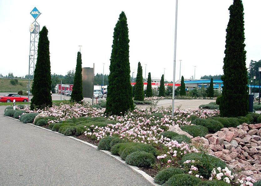 garten landschaftsbau thorsten maisch gartenbau contwig deutschland tel 06332560. Black Bedroom Furniture Sets. Home Design Ideas