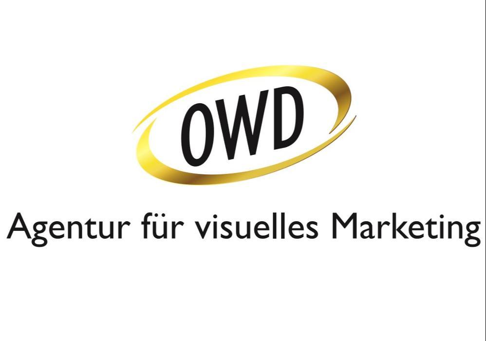 Bild zu OWD Agentur für Visual Merchandising und Dekoservice in Aalen