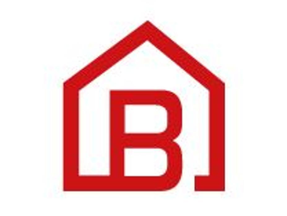 Bild zu Baden-Massiv Wohnbau GmbH in Bietigheim in Baden
