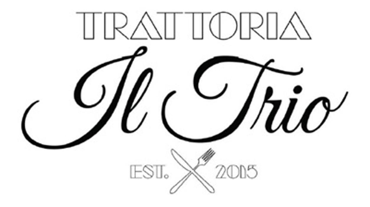 Bild zu Trattoria Il Trio in Lage Kreis Lippe