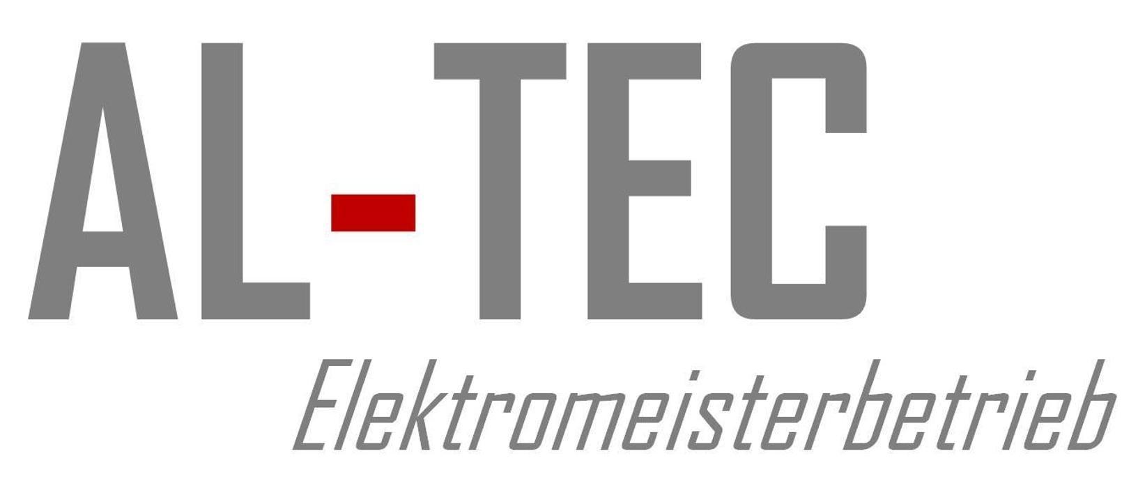Bild zu AL-TEC Elektromeisterbetrieb in Meerbusch