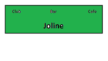 Cafe-Bar-Club-Joline