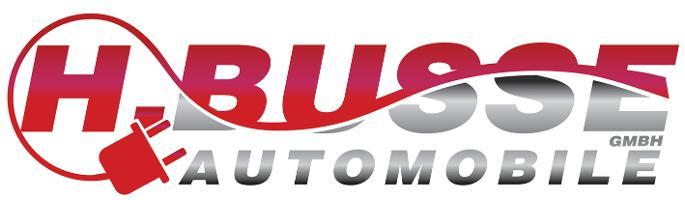 H. Busse Automobile GmbH
