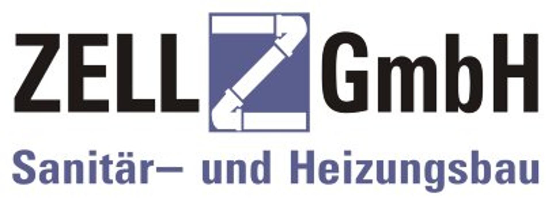 Bild zu Zell GmbH Sanitär- und Heizungsbau in Frankfurt am Main