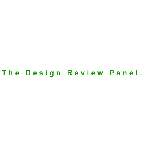 Design Review Panel - South East