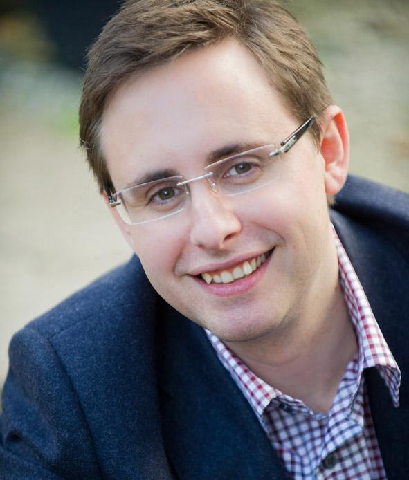 Jonathan Braddick, RIBA Chartered Architects, Devon