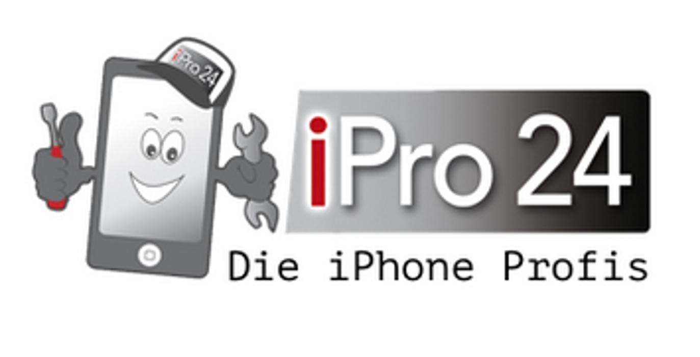 Bild zu iPro24 Inh. Manuel Klapper in Karlsruhe