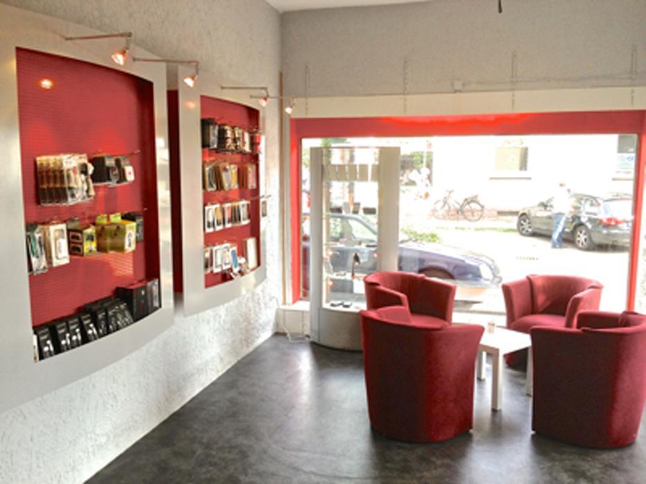 pontegusto ug haftungsbeschr nkt in karlsruhe adlerstra e 27a. Black Bedroom Furniture Sets. Home Design Ideas