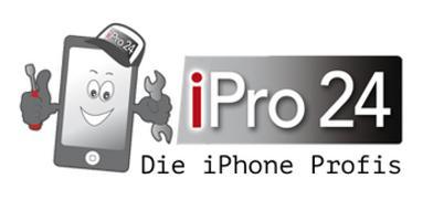 IPRO 24 GBR