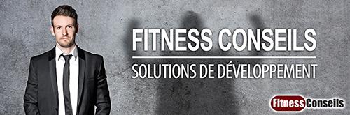 Fitness Conseils