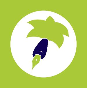 LernOase - Nachhilfe am Europaplatz