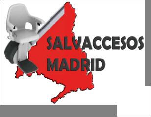 SALVACCESOSMADRID