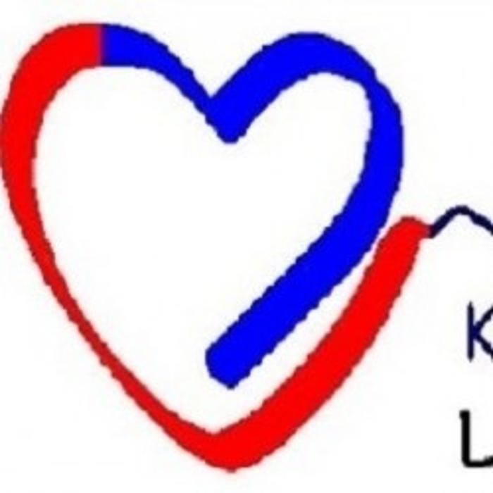 Bild zu Kardiopraxis Langenfeld in Langenfeld im Rheinland