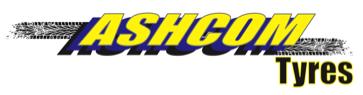 Ashcom Tyres