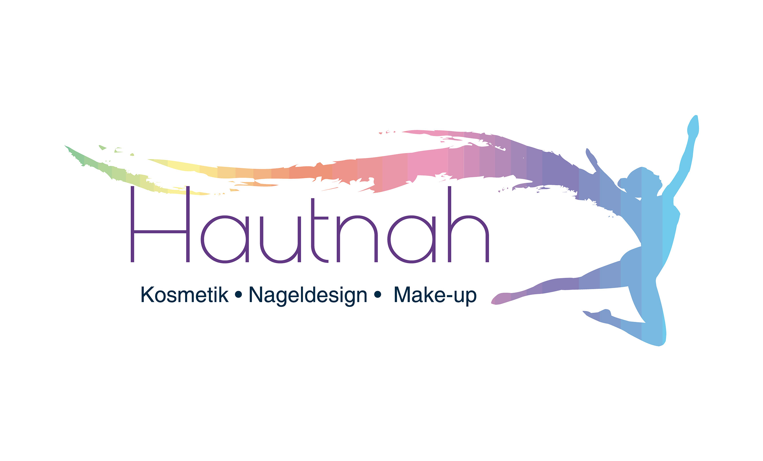 Kosmetikstudio Hautnah Graciella Männel