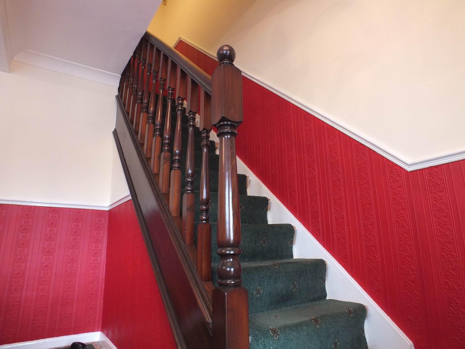 South Yorkshire Decorators Ltd