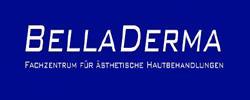 BellaDerma Fachzentrum