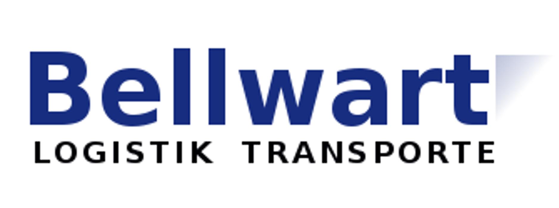 Bellwart Logistik