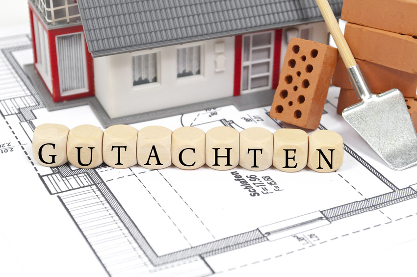 Gutachterbüro Bremen