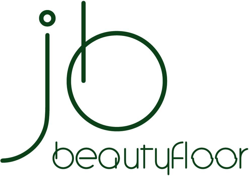 Bild zu JB Beautyfloor in Schwarzach im Odenwald