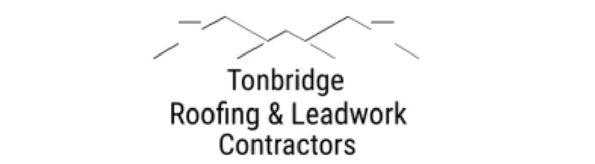 Tonbridge roofing and leadwork