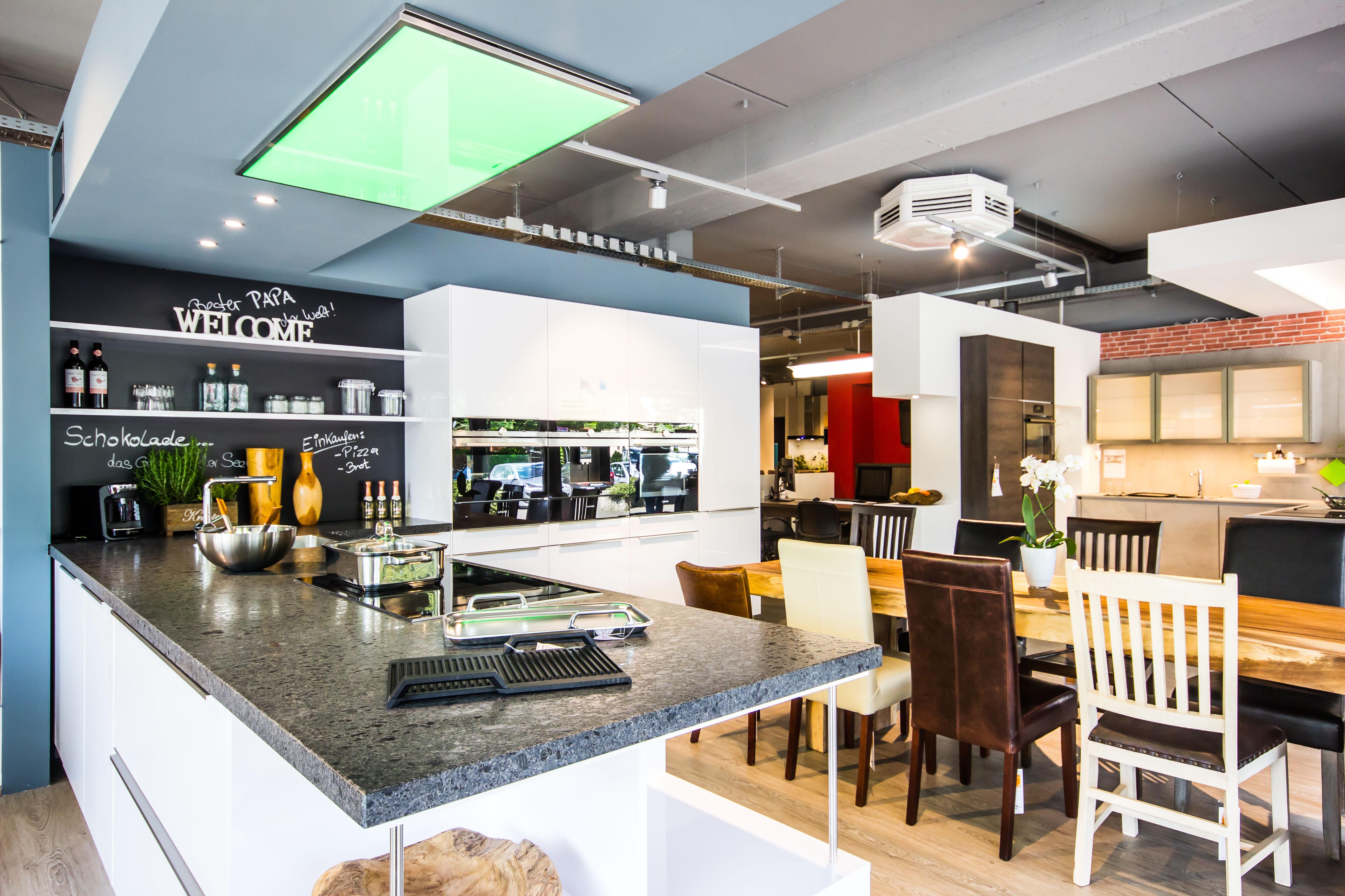 k che co hamburg rahlstedt hamburg kontaktieren. Black Bedroom Furniture Sets. Home Design Ideas