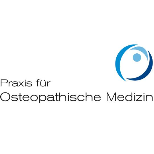 Dr. med. Lothar Kühl, D.O.M.