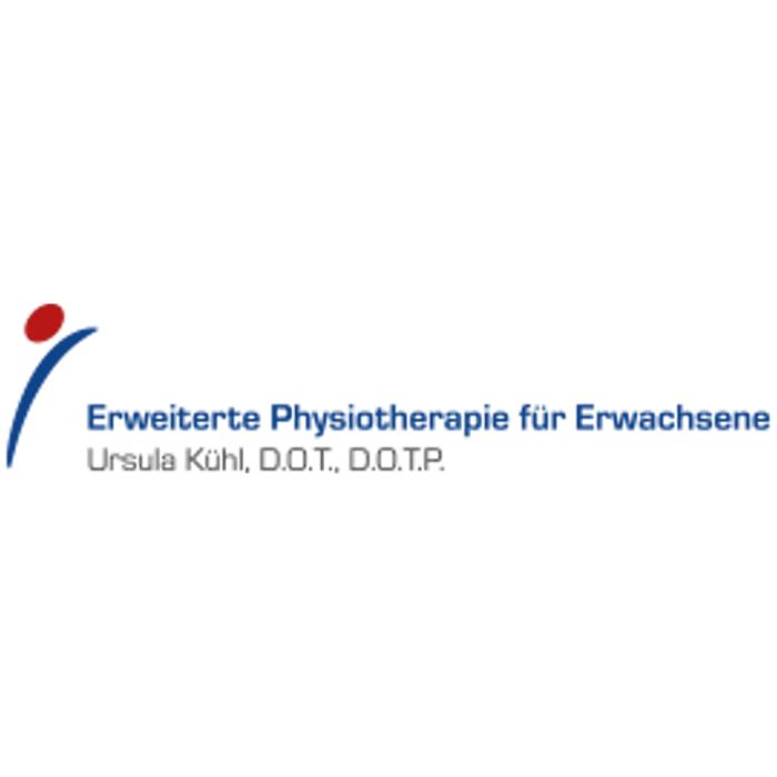 Bild zu Praxis Ursula Kühl, D.O.T., D.O.T.P. in Köln
