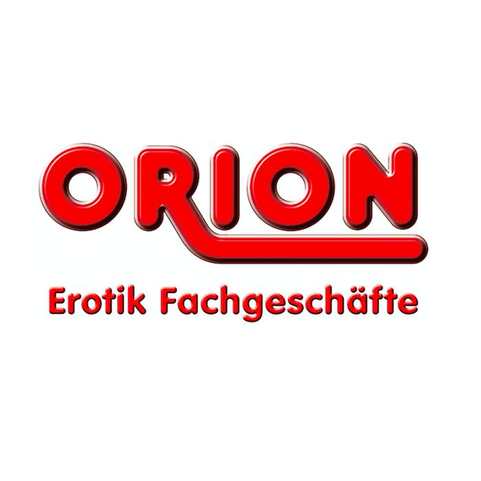 Logo von Orion Fachgeschäft Meerane