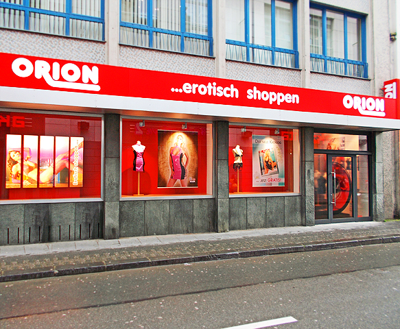 orion erotik fachgeschfte fulda germany