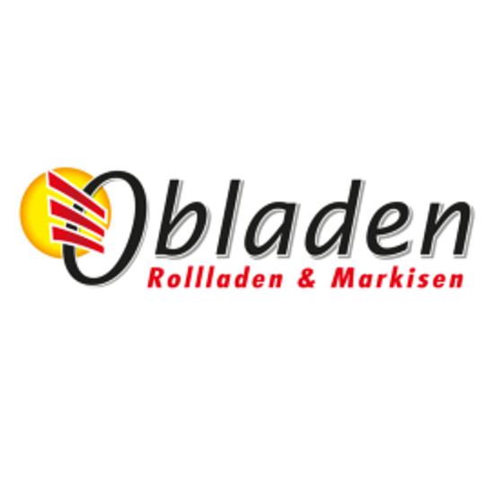 Norbert Obladen In Aachen Branchenbuch Deutschland