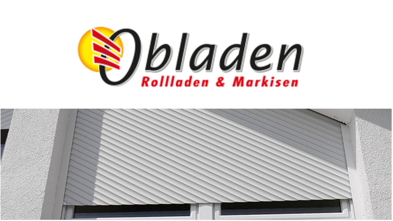 Norbert Obladen Herstellung Von Fenstern Aachen