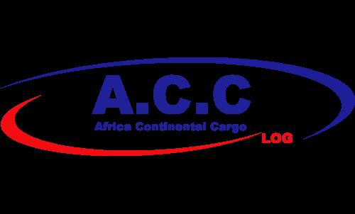 AFRICA CONTINENTAL CARGO