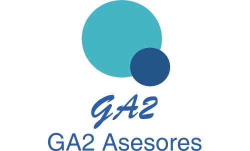 GA2 Asesores