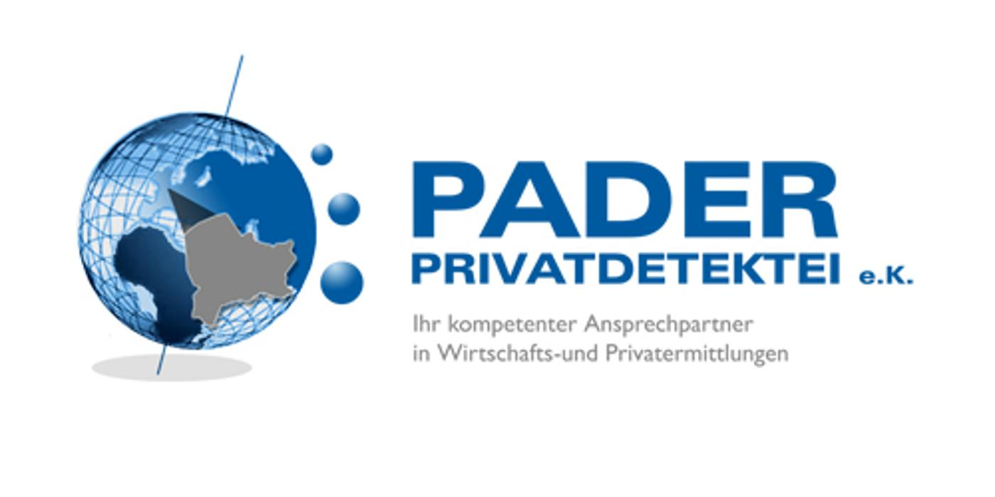 Bild zu Pader- Privatdetektei e.K. in Paderborn