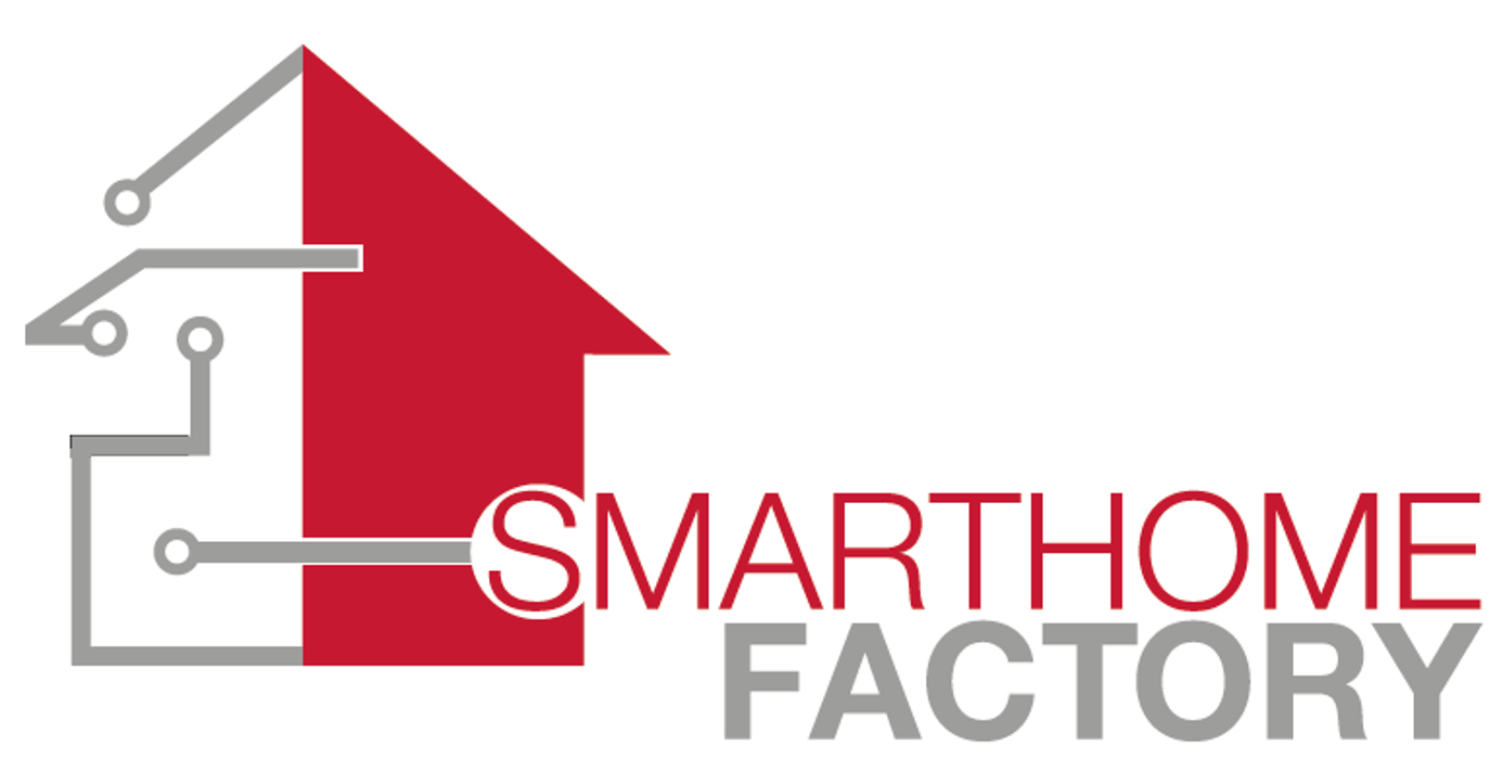 Bild zu Smarthome Factory GbR in Plettenberg