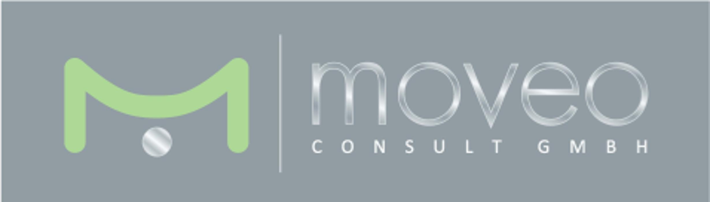 Bild zu moveo Consult GmbH in Ulm an der Donau