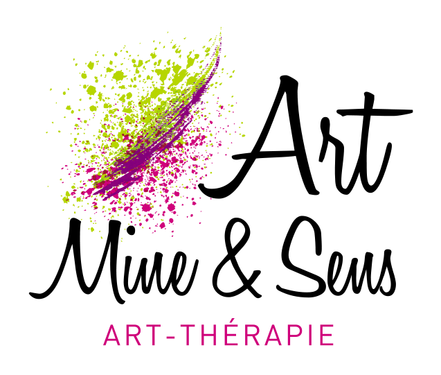 ART MINE ET SENS - Art-thérapie - BONNEFOY Marie-Anna