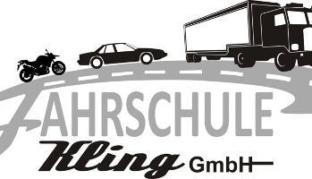 Fahrschule Kling GmbH